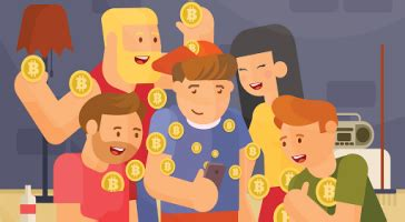 Dig enough coins and expand your business, virtual currency exchange and complete trusts. Bitcoin mining: life tycoon, idle miner simulator Achievements - Google Play - Exophase.com