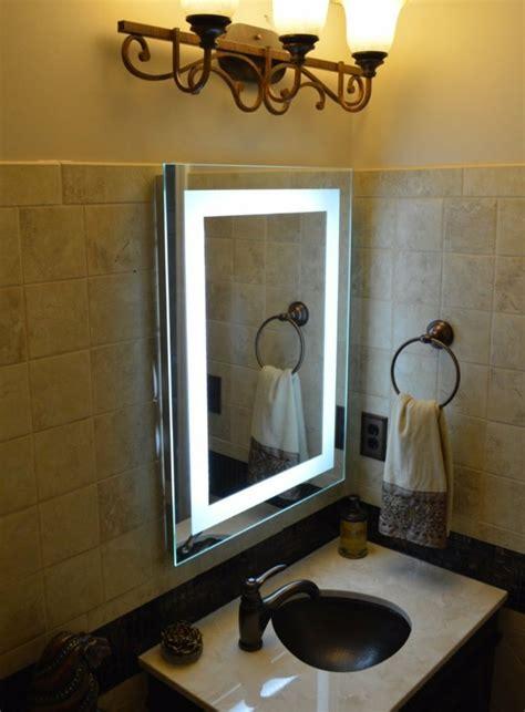leroy merlin miroir salle de bain eclairant leroy merlin miroir salle de bains dootdadoo id 233 es de conception sont int 233 ressants 224