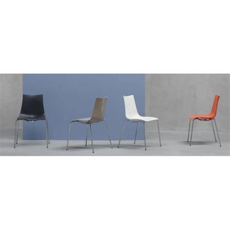 offerte sedie ufficio sedie per ufficio tutte le offerte cascare a fagiolo