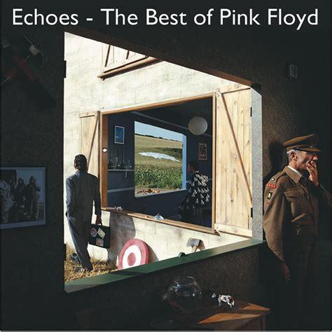 Pink Floyd News  Brain Damage  Album Artwork Evolution