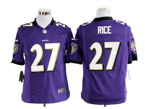 Very Cheap Wholesale Jerseys From