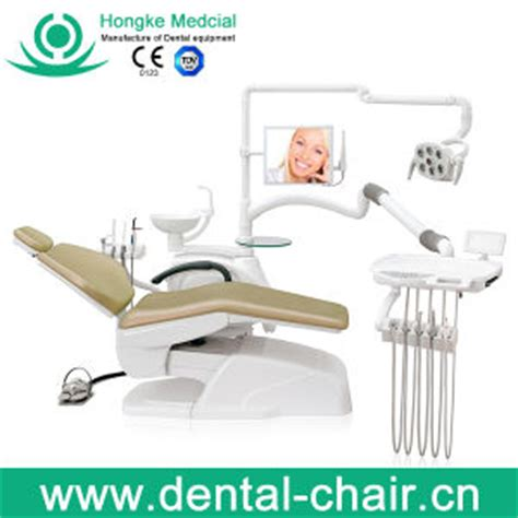 china wholesale manufacturer market dental equipment