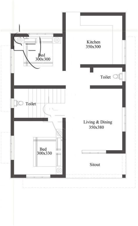 square feet  bedroom  budget small house  plan home pictures easy tips