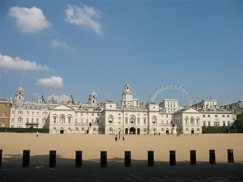whitehall palace castles palaces  fortresses