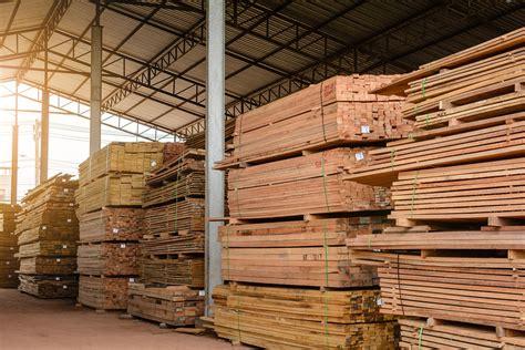 wholesale lumber lumber supplies eagle id eagle