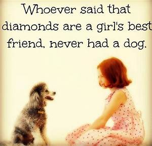 Dog Best Friend Quotes Tumblr | Upload Mega Quotes