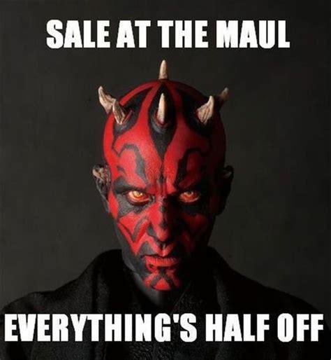 Best Star Wars Memes - star wars memes new funny star wars the last jedi memes for fans