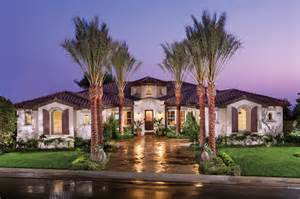 single story open floor plans masters at moorpark country club luxury new homes in