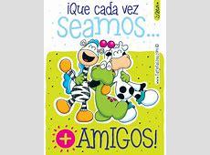 Cristianas Valentin San Tarjetas Para Amigos De 9