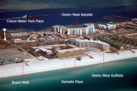 Ramada Plaza Beach Resort   Wedding Venues & Vendors   Wedding Mapper