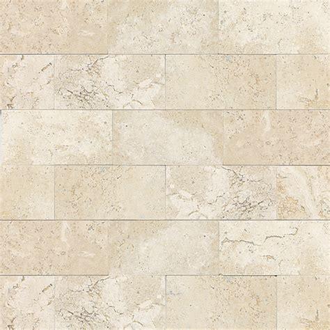 travertine wall tile travertine