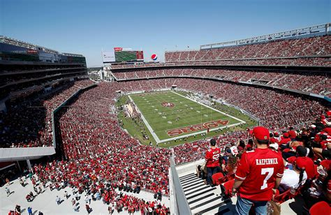 sf 49ers fan store complaining does no good for disgruntled 49ers fans san