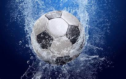 Wallpapers Background Football Soccer Ball Soccerball 1920
