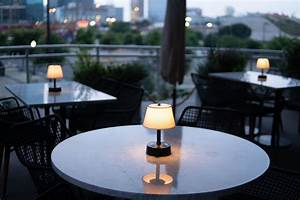 Mini, Cordless, Lamps, Small, Rechargeable, Lamps, Catering, The, Restaurant, And, Hospitality, Indu