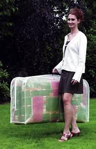 Schutzhauben Für Gartenmöbel : abdeckhauben f r fahrzeuge gartenm bel und industrie classic line polstertasche f r 4 6 ~ Markanthonyermac.com Haus und Dekorationen