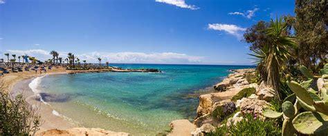 cyprus public holidays publicholidayseu