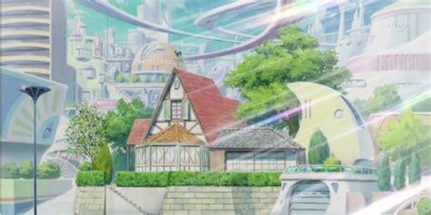 Yuma Tsukumo Deck Wiki by Yuma Tsukumo S House Yu Gi Oh Fandom Powered By Wikia