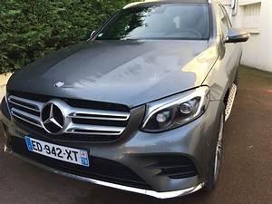 Mercedes Benz Classe Glc Sportline : toute la gamme mercedes une journ e au mercedes benz live toute la gamme amg sur circuit actu ~ Medecine-chirurgie-esthetiques.com Avis de Voitures