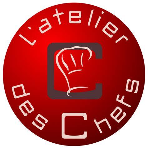 cours de cuisine grand chef l 39 atelier des chefs masterchef mytf1