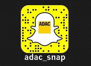 Adac Rechnung Einreichen : nachrichtenagentur text foto tv und radio auto medienportal net ~ Themetempest.com Abrechnung