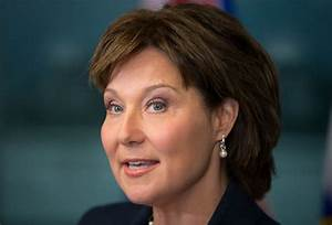 B.C. Premier Christy Clark won't quit, NDP-Greens to hold ...