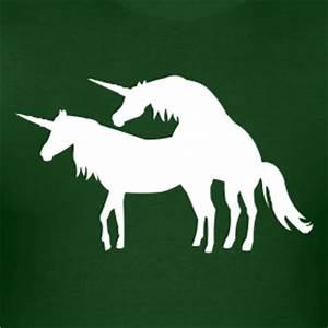 Dragons And Unicorns Mating | www.pixshark.com - Images ...