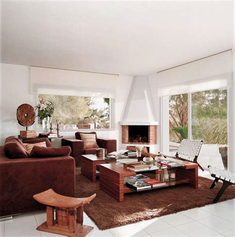 living room corner ideas awesome living rooms modern house