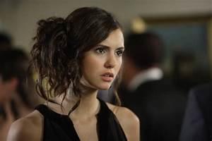Nina in Degrassi Season 9 - Nina Dobrev Photo (8530466 ...