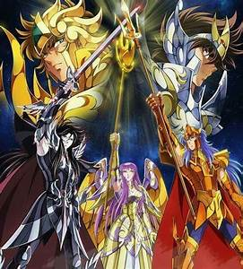 Best 20+ Saint Seiya Hades ideas on Pinterest | Saint ...