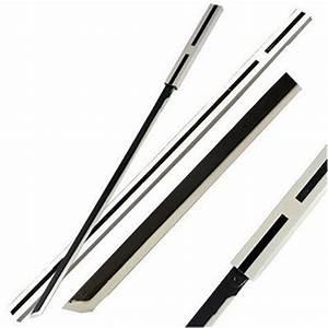 sasuke's sword - Uchiha Sasuke Photo (18131043) - Fanpop