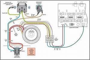 Sony 4624 Coaxial Speaker Subwoofer Wiring Diagram Cable