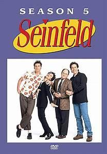 Seinfeld (season 5) - Wikipedia