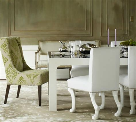 chaises design salle à manger chaises pour salle a manger atlub com