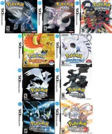 pokemon making the jump to 3ds