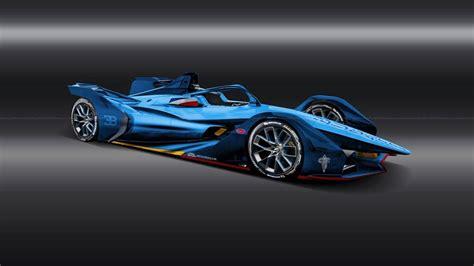 automakers    enter formula  immediately