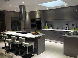 european kitchen design trends 2016 chocoaddictscom With kitchen cabinet trends 2018 combined with get stickers made