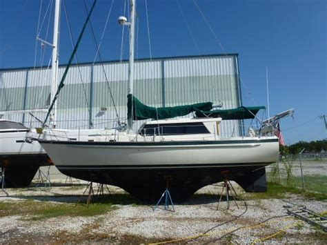 Boats For Sale In Florida by Pearson Boats For Sale In Florida Boats