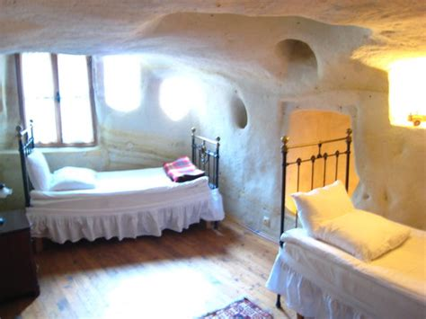 Esbelli Evi Cave Hotel  Prices & Reviews (cappadocia