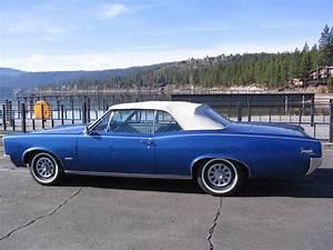 Deniles 1966 Pontiac Tempest Specs  Photos  Modification