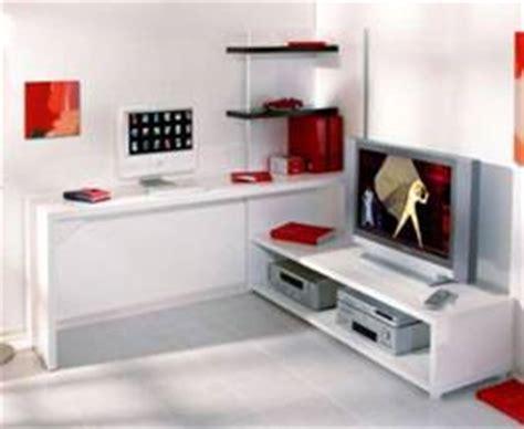 bureau professionnel design pas cher délicieux idee deco bureau professionnel 3 bureau