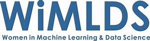 NYC Women in Machine Learning & Data Science (New York, NY ...