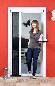Fliegengitter Balkontür Schiebetür : plissee t r luxus insektenschutz fliegengitter auf ma die rollo alternative ebay ~ Eleganceandgraceweddings.com Haus und Dekorationen