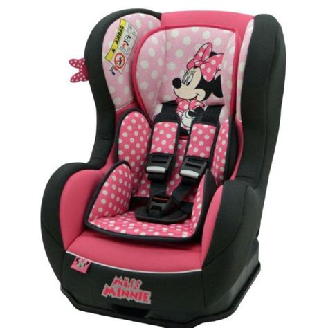 buy nania cosmo sp car seat minnie mouse preciouslittleone