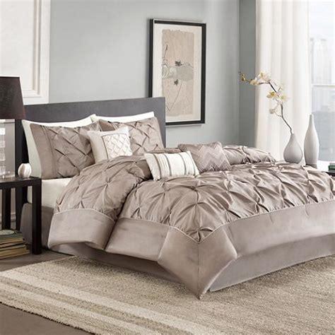 turner comforter set bed bath   home decor