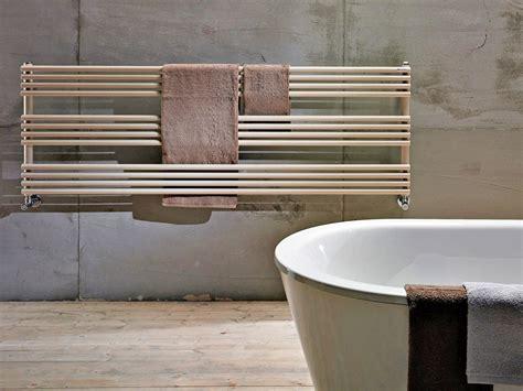 chauffage soufflant 233 lectrique pour salle de bain