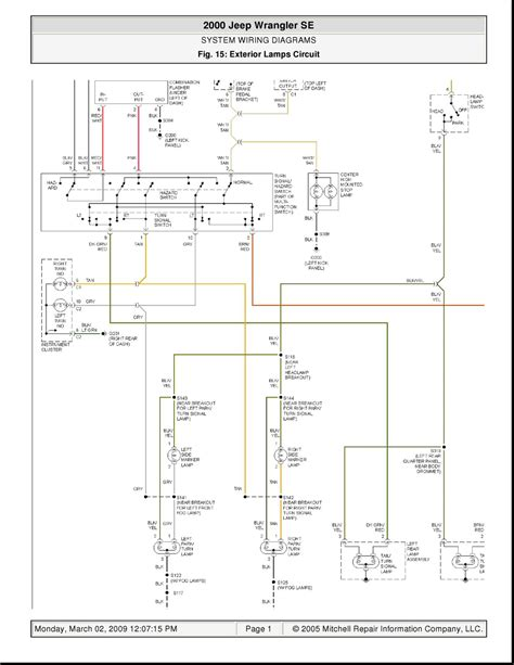 similiar jeep wrangler diagram keywords 2014 jeep wrangler wiring diagram autos weblog