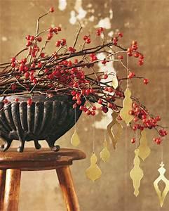 Deko Weihnachten Draußen : weihnachtsdeko selber basteln das wird ein fest ~ Michelbontemps.com Haus und Dekorationen