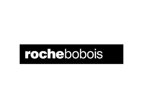 Roche Logo Png | www.pixshark.com - Images Galleries With ...