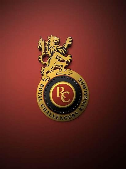 Royal Challengers Bangalore Ipl Wallpapers Poster Logos