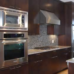 hutch kitchen furniture kitchen cabinets rochester mn